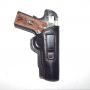 Arma COM TRILHO sem estampos