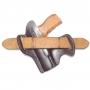 Panqueca Ostensiva PT 838 840 809 845 Hammer TH