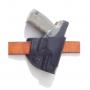 Coldre TS9 TS40 Funcional Ostensivo